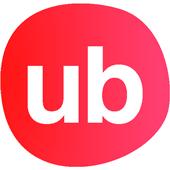 uBroker
